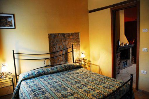 Casa di GIOVANNI, Borgo Giusto,  Borgo a Mozzano, Lucca. Tuscany
