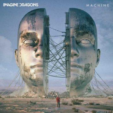 Mp3 Download Imagine Dragons Machine Imagine Dragons Dragon Origin Imagine Dragons Lyrics