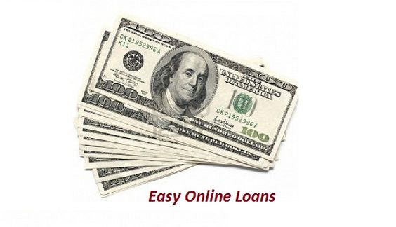 Click Here For Easy Loans  http://justeasyonlineloans.tumblr.com/  Easy Loans,Easy Payday Loans,Easy Money Loans,Easy Loan,Ez Loans,Easy Personal Loans,Easy Cash Loans