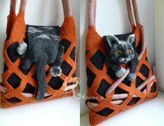 СумКотэ - гибрид кота и сумки - Google Search