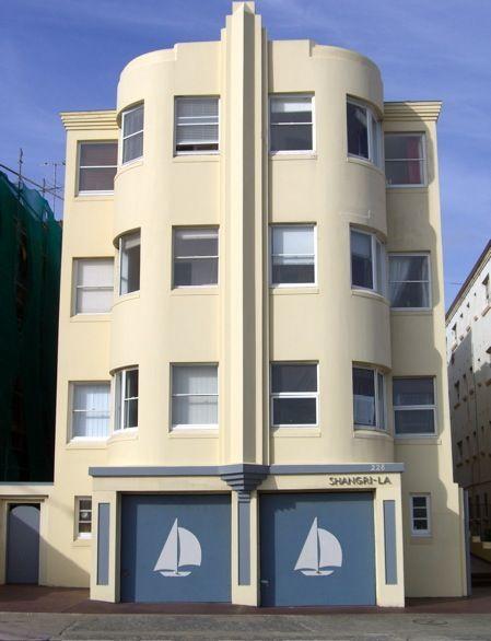 469 best streamline moderne houses images on pinterest art deco