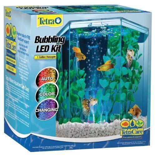 Fish Tank Ideas Fish Tank For Sales Fishtank Fishtanks Small Fish Tanks Aquarium Kit Beta Fish Tank