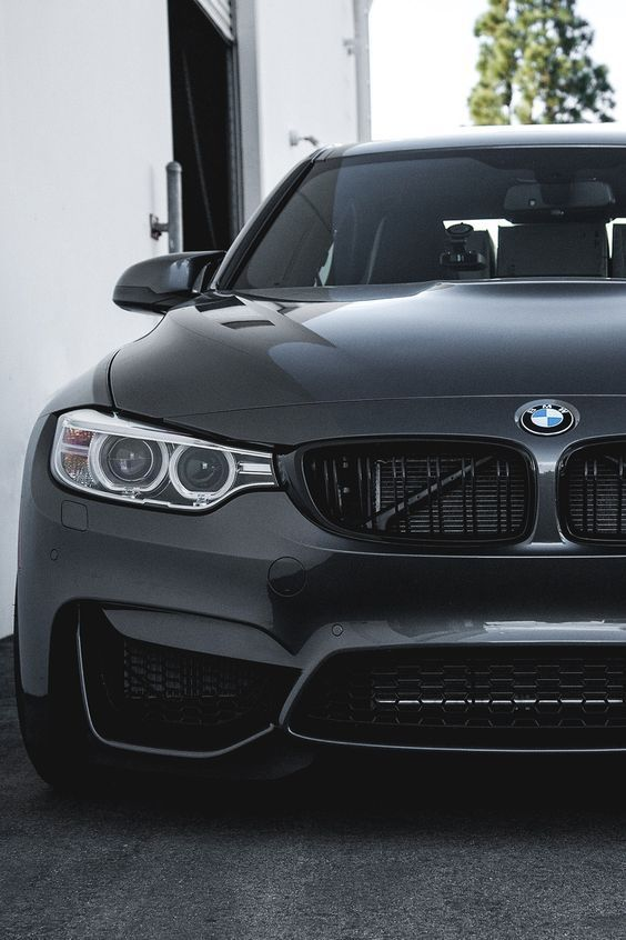 5 Movies Every Modern Gentleman Must See Luxury Car Brands Bmw Latest Cars
