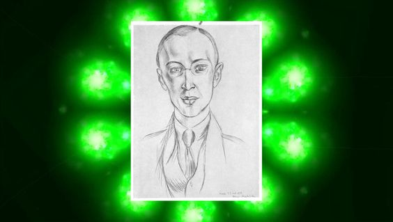 Sergei Prokofiev sonata no 7 op 83