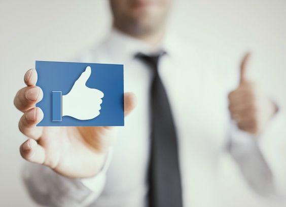 Je hebt een Facebook-advertentie gelanceerd en je wilt weten of deze winstgevend is of niet. Naar welke statistieken moet je kijken?