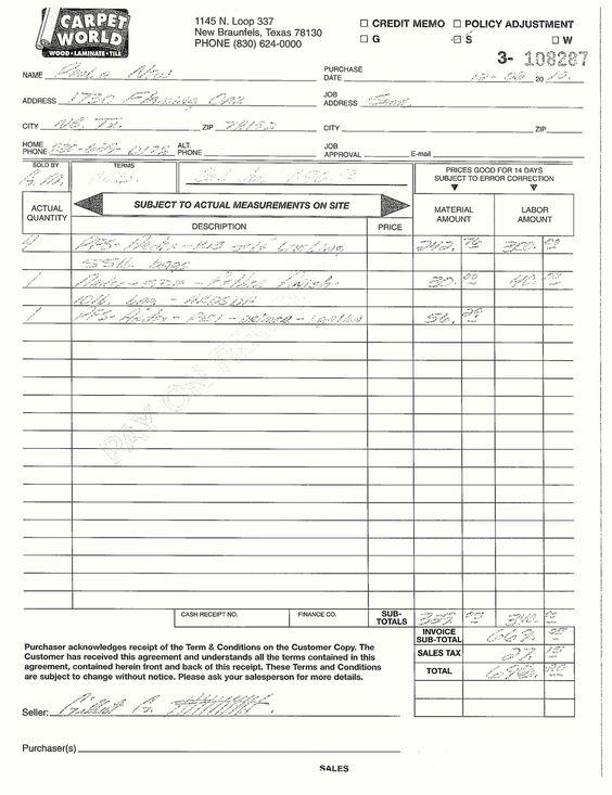 Teacher Evaluation Form Preschool Sample Resume Preschool Teacher - sample reservation forms