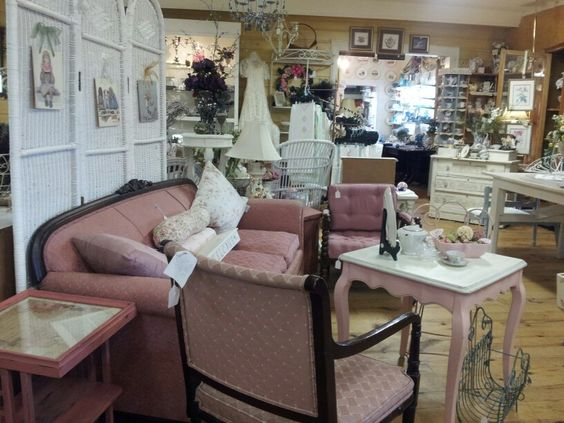 Ruby ds antiques