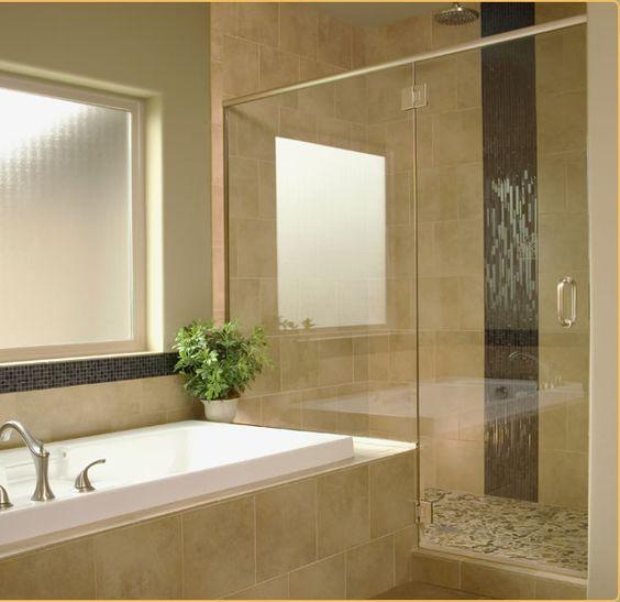 Fine Good Paint For Bathroom Ceiling Tall Painting Bathroom Vanity Pinterest Regular All Glass Bathroom Mirrors Small Deep Bathtubs Young Small Bathroom Vanities Vessel Sink BlueGlass Block Designs For Small Bathrooms Consider When Buying ..