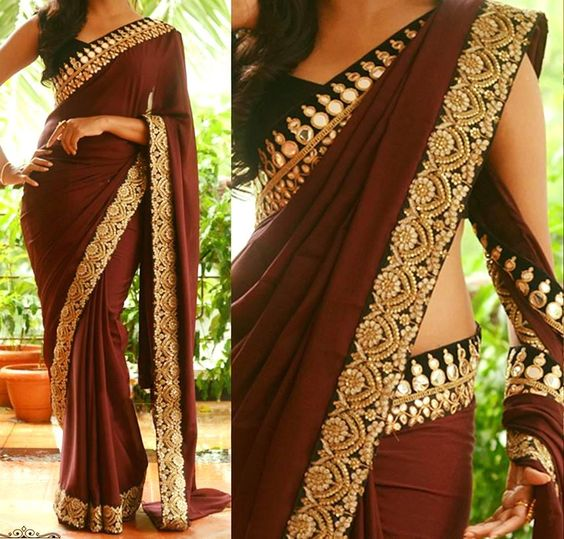 New Arrival of #Bollywood #Dresses Just Online at Amazon.com #BollywoodReplicaSareesOnline #BollywoodReplicaSarees #BollywoodReplicaSareeOnline #BollywoodReplicaSaree #BollywoodSarees #BollywoodSaree