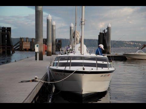 Macgregor 19 sailboat trip - http://www.nopasc.org/macgregor-19-sailboat-trip/