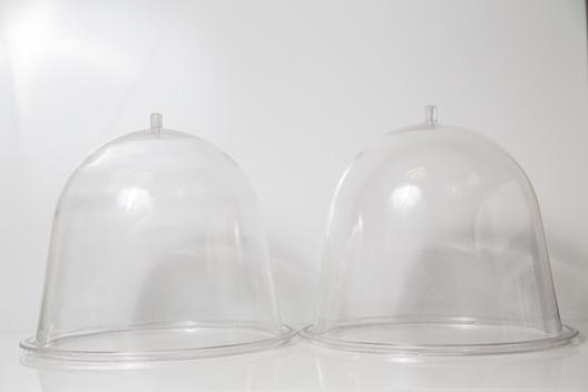 Pin En Noogleberry Breast Cups