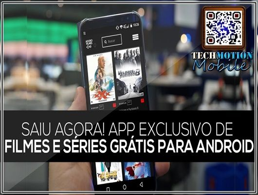 Adoro Filmes Hd 3 0 Build 3 Apk Filmes E Series Para Android