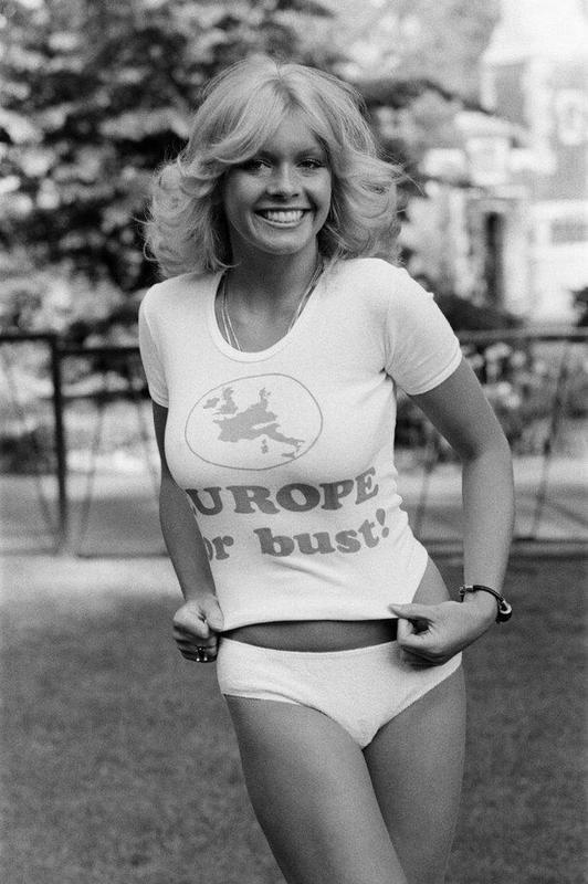 68 Vintage Photos So Beautiful We Can T Look Away Groovy History Groovy History Vintage Photos Women Vintage Photos