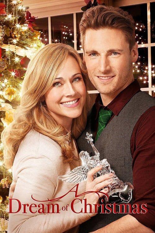 Regarder Noel A Pile Ou Face 2019 Film Complet En Streaming Vf Entier Francais Tv Series Online Christmas Movies Full Films