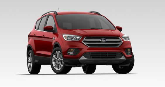 New Look Ford Hot Shots Format Puts Fans In Driver S Seat Car Ford 2019 Ford