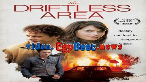 Https Video Egybest News Watch Php Vid E431f5b84 Destiny Movie Posters Driftless Area