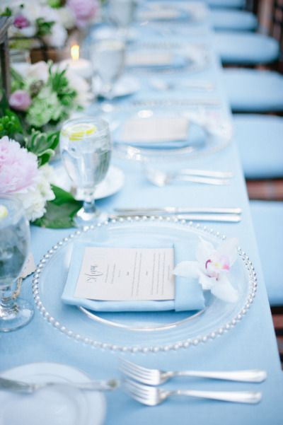 Style Me Pretty | GALLERY & INSPIRATION | GALLERY: 8238 | PHOTO: 599552