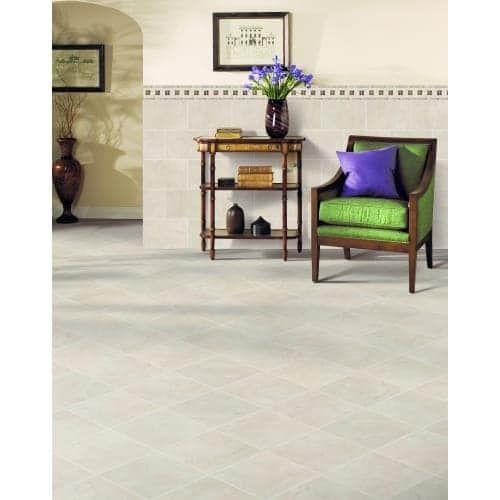 Cute 1 X 1 Ceiling Tiles Tiny 12X12 Floor Tile Flat 2X2 Ceiling Tiles 2X2 Ceramic Floor Tile Old 3 X 6 White Subway Tile Yellow3X6 Ceramic Tile Mohawk Industries 16010 Ivory Ceramic Floor Tile   12 Inch X 12 ..