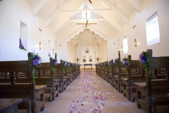 Wedding venues mexico outdoor wedding venues outdoor weddings wedding