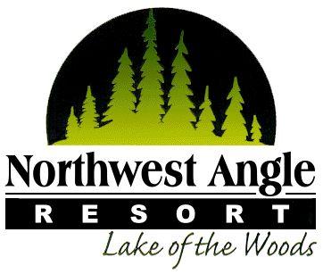 Northwest angle resort lake of the woods minnesota for Lake of the woods fishing resorts