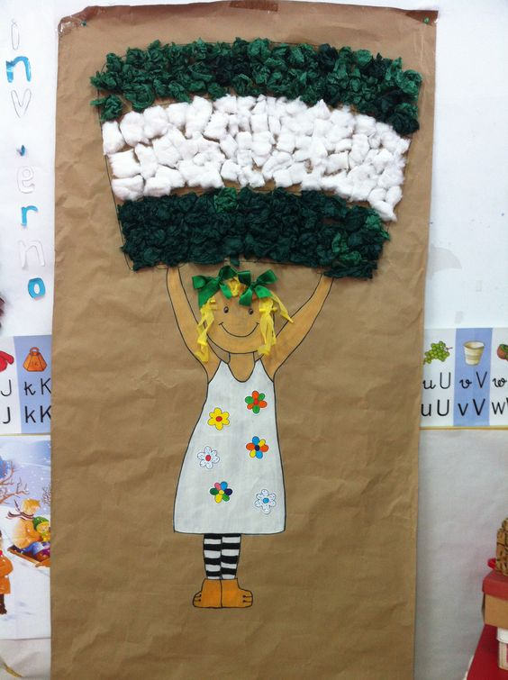 D a de andalucia manualidades peques pinterest for Manualidades decoracion infantil