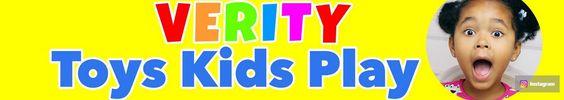 https://www.youtube.com/channel/UCEt50ZvC_CtHHWB3TZKv9bA Toys VERITY - Toys Kids Play address Toys Kids Play youtube https://www.youtube.com/channel/UCEt50ZvC_CtHHWB3TZKv9bA go to channel veritytoysKidsPlay ToysKidsPlay https://www.youtube.com/c/veritytoysKidsPlay
