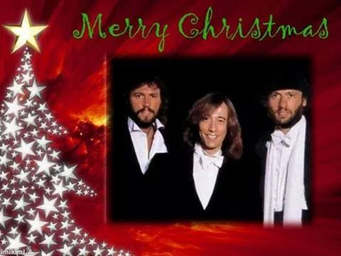 Pin By Riet Van Tiggelen On Bee Gees Bee Gees Gees Good Music