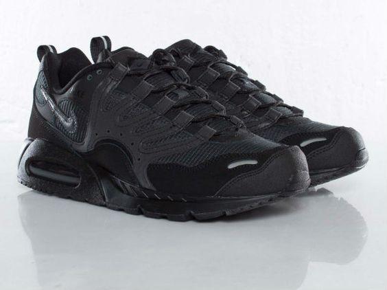 Nike Air Max Humara