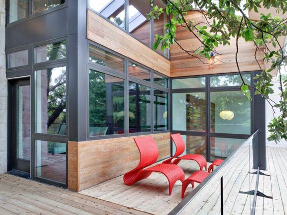 10 Balkon Design Tipps und Ideen - gemütliche Terrasse oder Balkon gestalten  - #Gartengestaltung