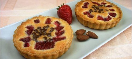 Tartaletas-de-fresas-portada