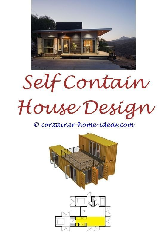 containerhomebuilders shipping container homes philippines - used ...