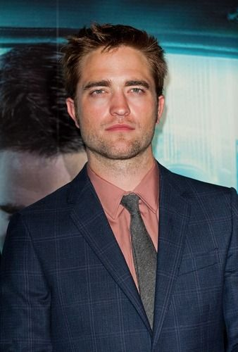 Robert Pattinson as 'Bonnie & Clyde' Bank Robber Sounds Criminally Enjoyable (VIDEO)