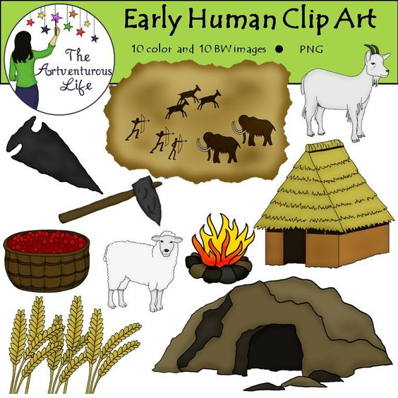 art and human life Human, primates of the family hominidae, and the only extant species of the genus homo human (disambiguation) life (disambiguation) biography, a detailed description.