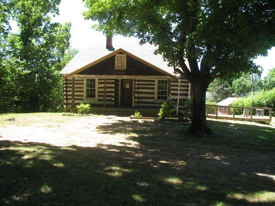 4591 Goodman Rd, Roanoke, VA 24014   MLS #828608 - Zillow