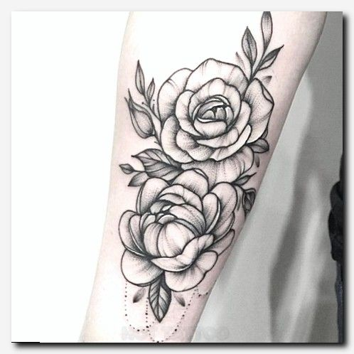 Tattooideas Tattoo Star And Sun Tattoo Lion Family Tattoo Designs Butterfly R Arm Sleeve Tattoos For Women Girls With Sleeve Tattoos Rose Tattoos For Women