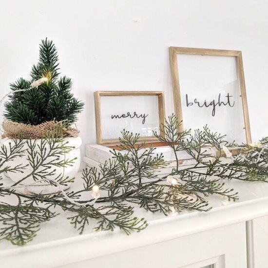 Cozy Scandinavian Christmas Decor Ideas 2019 Marma Scandinavian Christmas Decorations Diy Affordable Christmas Decorations Scandinavian Christmas Decorations