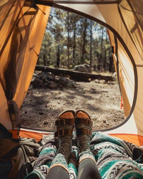 Camping The Art Of Getting Closer To Nature While Getting Farther Away From The Nearest Cold Beverage Hot Shower A Nature Camping Hiking Hiking Photography