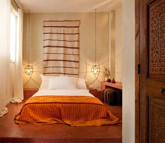 cinzia civalleri e milli paglieri architetti / la casa dell'arancio, favignana