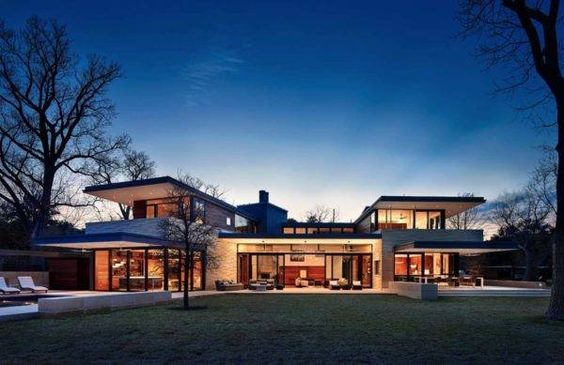 contemporary-lake-house-aamodt-plumb-architects-02-1-kindesign