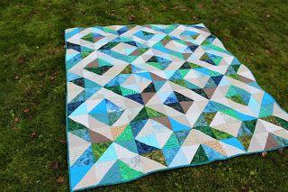 blog wedding quilt ideas