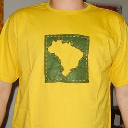 BRASIL http://www.facebook.com/oficinamimo
