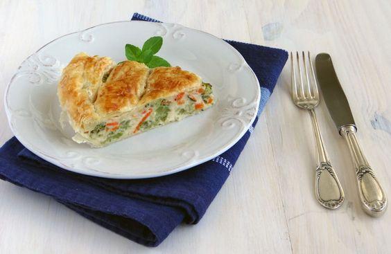 torta legumes (6)