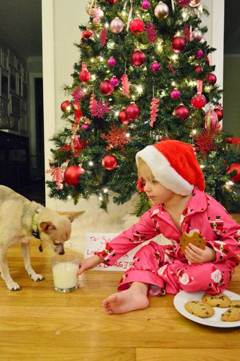 Merry Christmas (Card)   Young House Love