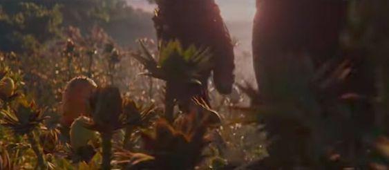 Thanos: Marvel Studios