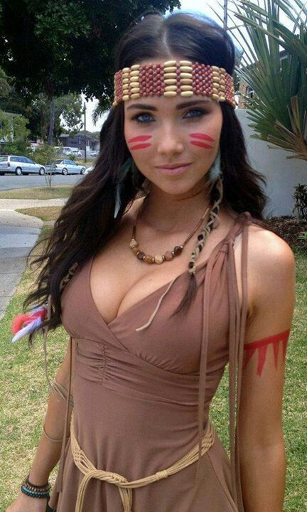 Native girls nude Nude Photos 31
