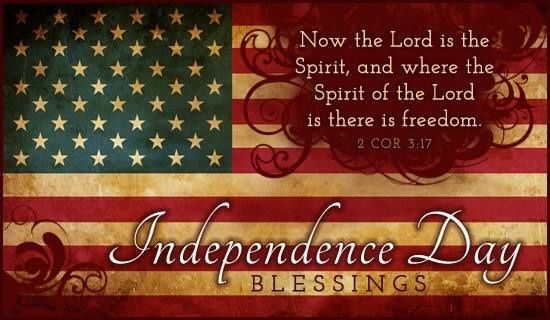 independence day quotes - Google Search