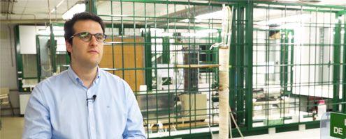 Ingeniería de Procesos y Productos Sostenibles