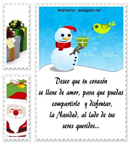 dedicatorias de Navidad para descargar gratis ,textos de Navidad para descargar gratis,: http://www.datosgratis.net/lindas-palabras-para-expresar-en-navidad/