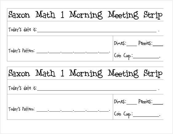 class 1 maths worksheet pdf