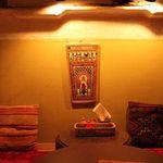 DALIA食堂 (ダリアショクドウ) - 小伝馬町/アフリカ料理 [食べログ]